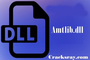 Amtlib Dll License Key