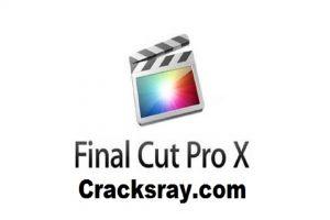 Final Cut Pro Keygen