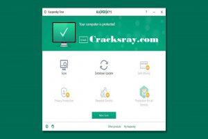 Kaspersky Anti-Virus Torrent