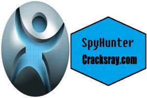 SpyHunter 5 Torrent