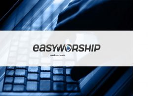 EasyWorship License Key