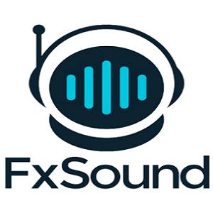 Fx Sound Enhancer Crack